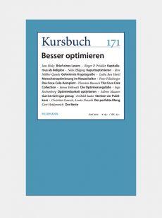 kb171_cover_500grau