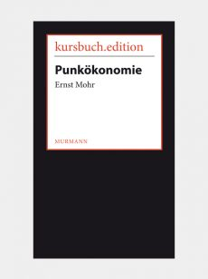 kbe_cover_500grau_punk