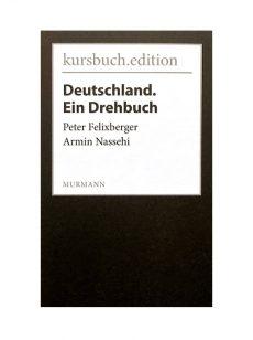kursbuch.edition