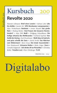 Digitalabo für Studierende – Ab Kursbuch 200