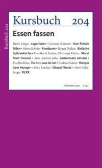 Jahresabo Print – Ab Kursbuch 204